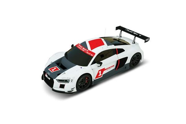 Teknotoys Audi R8 LMS #1 Slot-Car 1:43